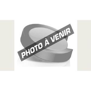 CLAVIER D'ORDINATEUR Gamdias Hermes E2 Switches Brown - Clavier mécaniq