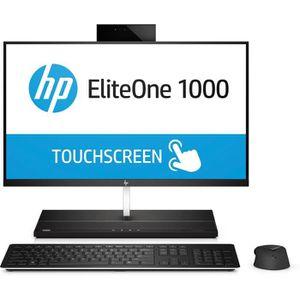 ORDINATEUR TOUT-EN-UN HP EliteOne EliteOne 1000 G1, 60,5 cm 2b75c1c07edb