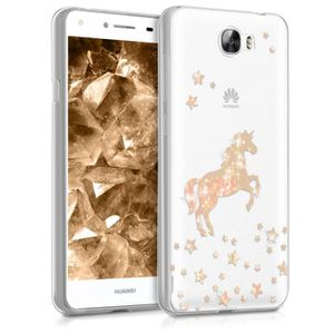 coques huawei y6 2016