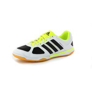 Top Pas De Futsal Chaussures Prix … Adidas Cher Cdiscount R3jL45A