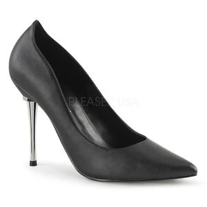 BOTTE Pleaser APPEAL-20 Femme Chaussures 37