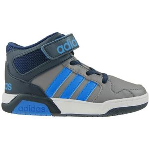 BASKET Chaussures Adidas BB9TIS Mid Inf
