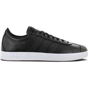 BASKET adidas Originals Vl Court DA9885 Chaussures Homme