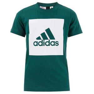 9390e2c3838 Tee-Shirts Adidas originals Mode Sport Enfant - Achat   Vente Tee ...