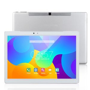 TABLETTE TACTILE Teclast T10 Android 7.0 4 GB + 64 GB Empreinte Dig