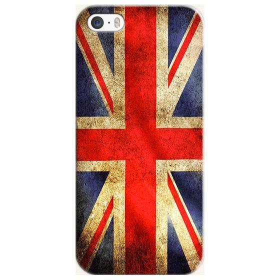 coque iphone 4 anglais