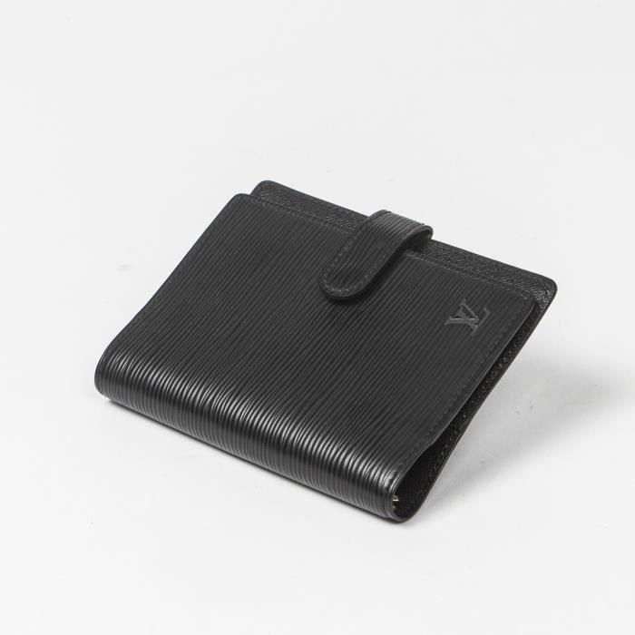Louis Vuitton - Compagnon