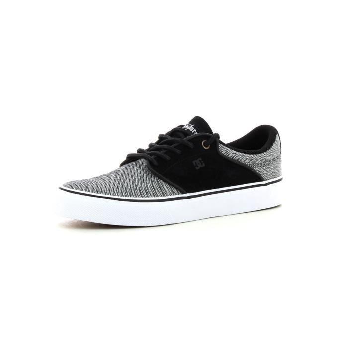DC Shoes Baskets Mikey Taylor Vulc TX SE dqtRhW6yBs
