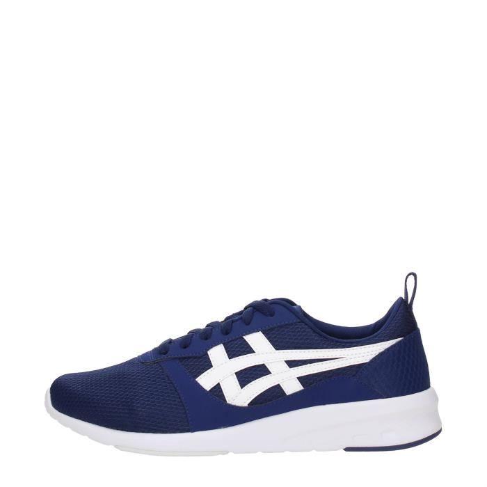 Asics Sneakers Homme INDIGO BLU