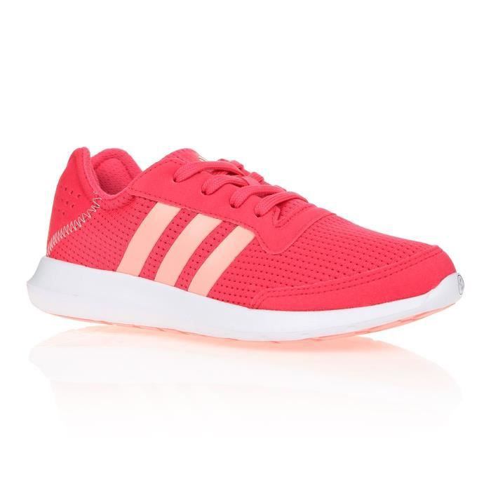 1283ee91106 Chaussures running femme adidas - Achat   Vente pas cher