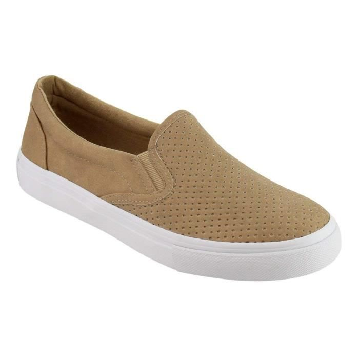 d79bc59f5c1e women-s-slip-on-white-sole-shoes-athletic-fashio.jpg