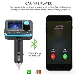 Audio Vidéo Audio Accessoire Achat Vente Vidéo Accessoire qpGSUMVz