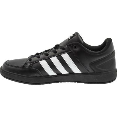 meet 053c4 0d761 nameless Baskets All Chaussures Homme Court Adidas Neo Tyqwdczd H0zZq