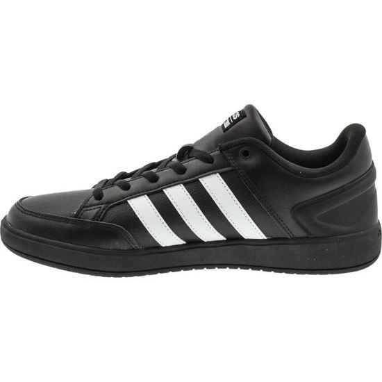 timeless design 960f3 af9be ADIDAS NEO Baskets All Court Chaussures Homme Noir - Achat   Vente basket -  Cdiscount
