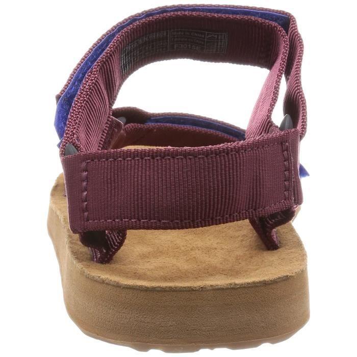 M Sac à dos original Universal Sandal LN1NB Taille-48