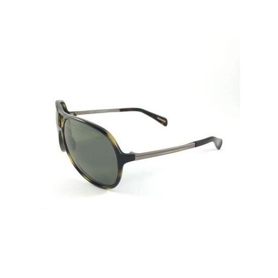 Lunettes de soleil Femme Viceroy VSA-7045-10 - Achat   Vente lunettes de  soleil Femme Adulte Gris - Soldes  dès le 9 janvier ! Cdiscount c5b8bc5d4178