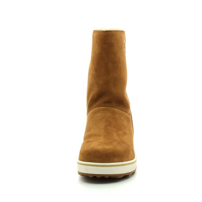 Boots Sorel Glacy
