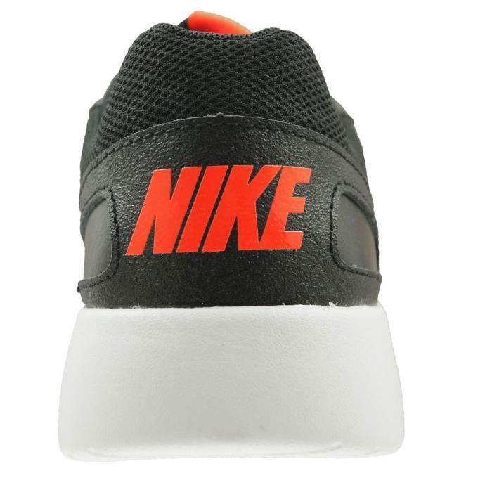 Chaussures Nike Kaishi