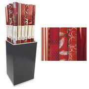 PAPIER CADEAU CLAIREFONTAINE Papier Cadeau - 1 Rouleau 2 x 0,7m