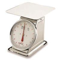 BALANCE ANALOGIQUE Balance mécanique 15 kg