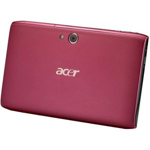 TABLETTE TACTILE Acer ICONIA Tab A100 Tablette Android 3.2 (Honeyco