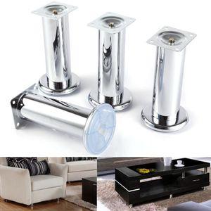 pied meuble salle de bain achat vente pied meuble salle de bain pas cher cdiscount. Black Bedroom Furniture Sets. Home Design Ideas