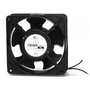 ventilateur armoire electrique achat vente ventilateur. Black Bedroom Furniture Sets. Home Design Ideas
