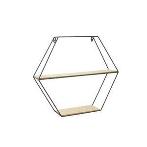 echelle bois deco achat vente pas cher. Black Bedroom Furniture Sets. Home Design Ideas