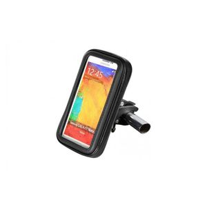 FIXATION - SUPPORT Ibroz Support vélo, moto universel pour Smartphone