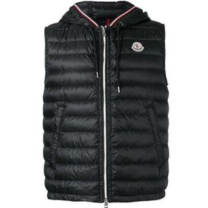 moncler taille homme
