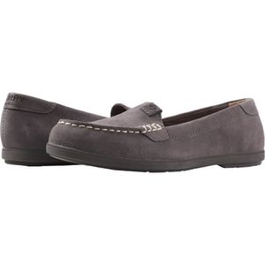 Sperry Women's, Coil Mia Slip On Shoes V3RDD Taille-37 1-2