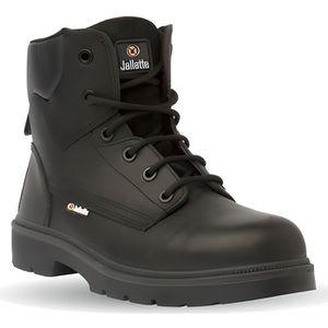 De Vente Jallatte Sécurité Achat Chaussures Homme qZzwUzxp