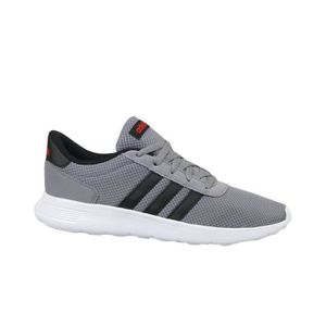 newest collection bd899 f7387 BASKET Chaussures Adidas Lite Racer K