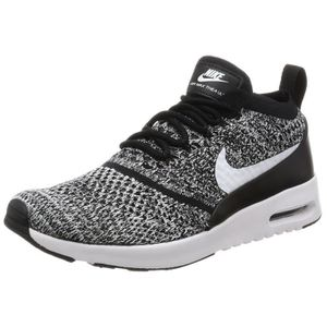 finest selection c4551 bb236 BASKET Nike Chaussures air max thea ultra flyknit ZSYX5 T ...