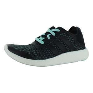 on sale b6e85 b56ca CHAUSSURES DE RUNNING Adidas chaussures pureboost rebeg w pour femmes PI