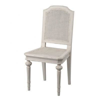 Cannelés Cdiscount Chaise Rotin Pieds Achat Vente 8OPn0wkX