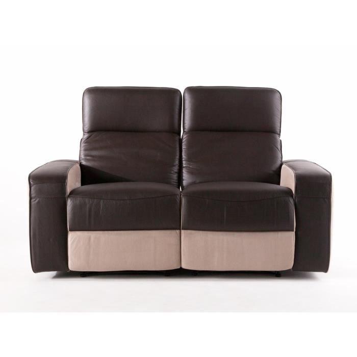 canap densit 50 kg m3 id es d 39 images la maison. Black Bedroom Furniture Sets. Home Design Ideas