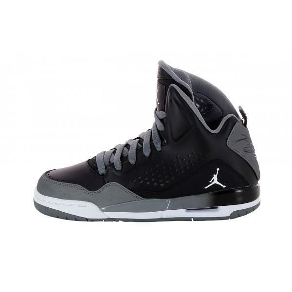 013 Basket Jordan 3gs629942 Noir Air Achat Nike Sc NOZnP80wkX