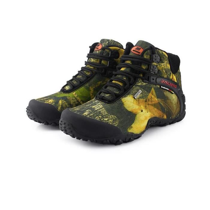Déguisement Enfant Chaussures Sandales Jelly Re... i5FLdLXI20