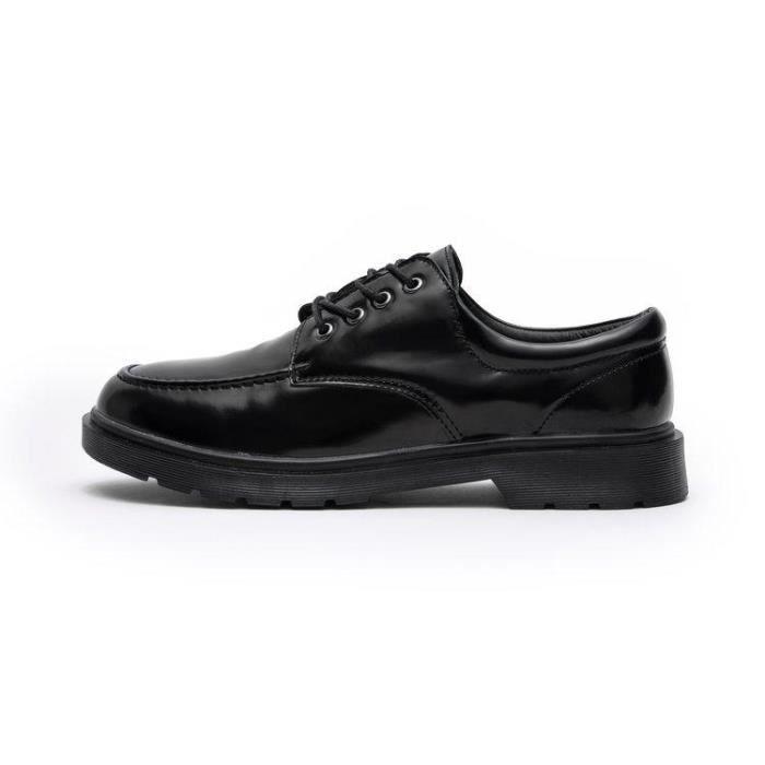 Respirante Chaussure Homme Deluxe 40 Noir 989 Meilleure R49344091 De D'éTé Qualité Sport 66Iwa