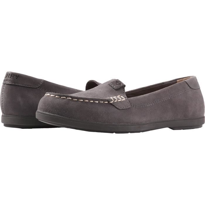 Sperry Women's, Coil Mia Slip On Shoes J22U0 Taille-37 1-2
