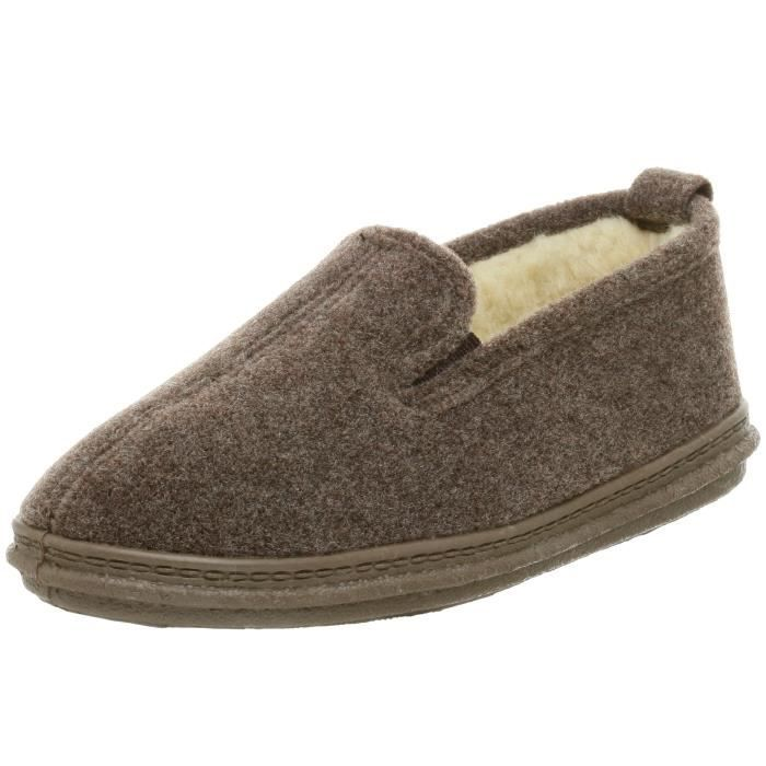 Chaussons internationale WFP9L Perry Slipper Taille 50 rAwrvqd