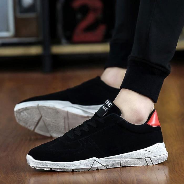 Et Femme Chaussures Sport Pour Mode Classique De Homme aUwvP4