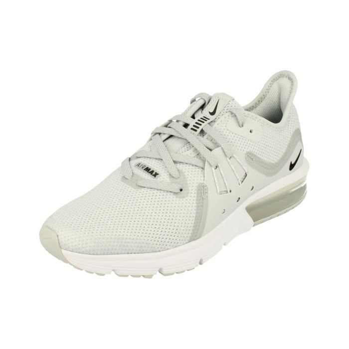Nike sequent 3 Achat Vente pas cher