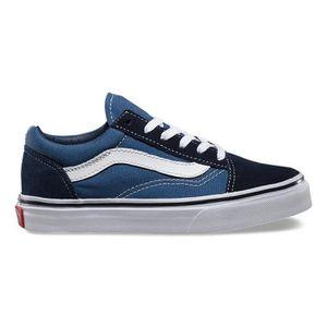 Achat Chaussures Vente Pas Vans Enfant 0YqYfxw18