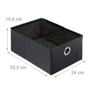 banquette rangement tiroir achat vente banquette rangement tiroir pas cher soldes d s le. Black Bedroom Furniture Sets. Home Design Ideas