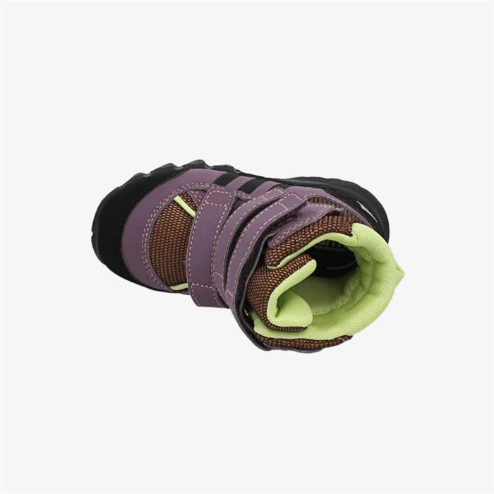 Chaussures Adidas CW Holtanna Snow CF