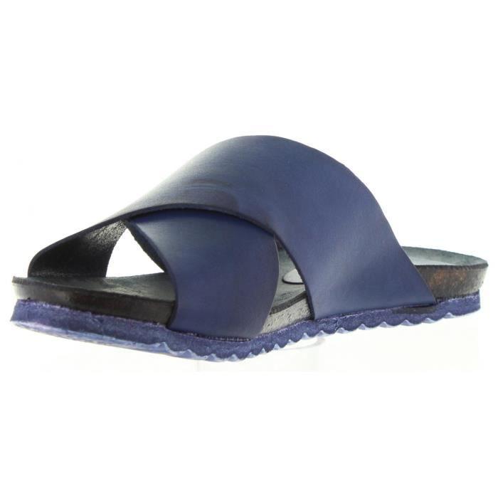 Sandales pour Femme CUMBIA 30145 AZUL 0vLf4x7ed