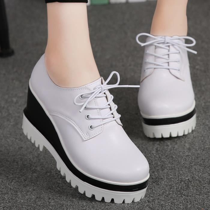 Mocassins femme Mocassins mode Chaussures de villeChaussures mode Chaussures à talons Chaussures élégantes Chaussures populaires