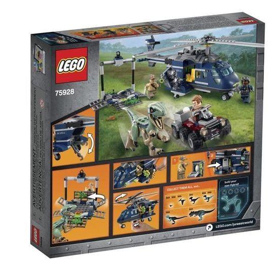 World Jurassic Jurassic Lego® Jurassic Lego® Jurassic World World Lego® Lego® Lego® World World Jurassic fy6bv7Yg